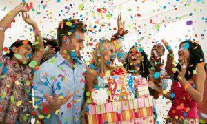 Houston Birthday Party Limo Rentals, Limousine, Party Bus, Shuttle, Charter, Bar Club Crawl, Wine Tasting, Brewery, Transportation Service, Nightclub