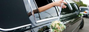 Houston Wedding Limo Rentals, Limousine, Sedan, Party Bus, Shuttle, Charter, Bride, Groom, Classic, Vintage, Antique, White Rolls Royce Bentley, One Way, Bridal Party, Groomsmen