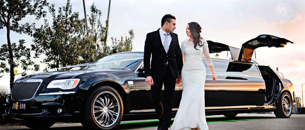 Houston Wedding Limo Services, Limousine, Sedan, Party Bus, Shuttle, Charter, Bride, Groom, Classic, Vintage, Antique, White Rolls Royce Bentley, One Way