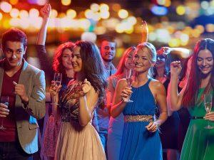 Houston Bar Club Crawl Bus Rentals, VIP, Party Bus, Shuttle, Charter, Valet, Nightclub, Nightlife, Downtown, Limousine, Sedan, SUV, Hourly, Round Trip, Dive bar