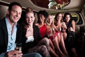 Houston Bar Club Crawl Limo Rentals, VIP, Party Bus, Shuttle, Charter, Valet, Nightclub, Nightlife, Downtown, Limousine, Sedan, SUV, Hourly, Round Trip, Dive bar