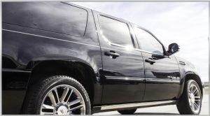 Houston CorporateLimousine Rentals. Chauffeur, Executive Airport Transfers, Corporate Travel, Events, tours, Weddings, Professional, Black Car Service, Valet Service, Sedan, SUV, Charter Bus, Shuttle, Limo, Business