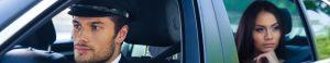Houston Corporate Limousine Services, Chauffeur, Executive Airport Transfers, Corporate Travel, Events, tours, Weddings, Professional, Black Car Service, Valet Service, Sedan, SUV, Charter Bus, Shuttle, Limo, Business