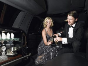 Houston Anniversary Limo Rentals, party bus, limousine, shuttle, charter, valet, concerts, wine tasting, Brewery Tour, Black Car Service, Romantic Dinner, Sedan, SUV, Milestone