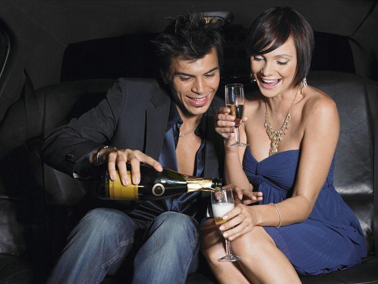 Houston Anniversary Limo Services, party bus, limousine, shuttle, charter, valet, concerts, wine tasting, Brewery Tour, Black Car Service, Romantic Dinner, Sedan, SUV, Milestone