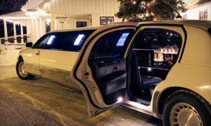 Houston Christmas Lights Limo Rentals, Limousine, Sedan, Van, SUV, Party Bus, Shuttle, Charter, Spirit, Holiday, Trail of Lights, Santa, Dallas, December Nights