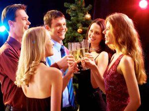 Houston Christmas Lights Limousine Services, Limo, Sedan, Van, SUV, Party Bus, Shuttle, Charter, Spirit, Holiday, Trail of Lights, Santa, Dallas, December Nights