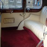 Houston Classic Car Rates, antique, Vintage, getaway Wedding Transportation, Rolls Royce, Bentley, Funeral, Quinceanera, Homecoming, Prom