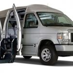 Houston Handicap ADA Transportation Rental Service, vans, shuttle, bus, one way, hourly, wheelchair, assisted, day care, special needs, senior, Wedding, Birthday, Corporate, Funeral
