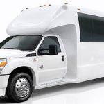 Houston Limo Bus Rental Services, Party, Birthday, Bachelor, Bachelorette, Wedding, Music Venue, Tailgating, Brewery Tour, Wine Tasting, Bar Crawl, Club, Transportation, Shuttle, Charter