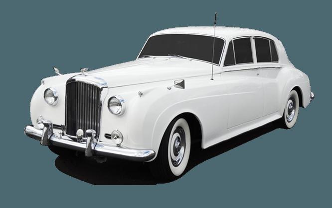Houston Vintage Car Rental Services, Classic, Antique, Wedding Getaway, Wedding Transportation, Rolls Royce, Bentley, Funeral, Quinceanera, Homecoming, Prom