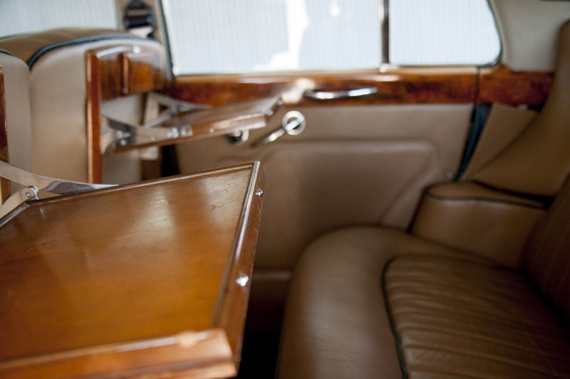 Houston Vintage Rates, Classic, Antique, Wedding Getaway, Wedding Transportation, Rolls Royce, Bentley, Funeral, Quinceanera, Homecoming, Prom