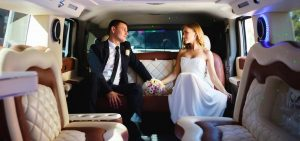 Houston Wedding Getaway Bus Rentals, Limo Rental, Sedan, Party Bus, Shuttle, Charter, Bride, Groom, Classic, Vintage, Antique, White Rolls Royce Bentley, One Way, Limousine