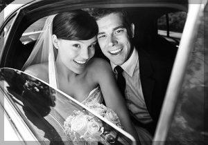 Houston Wedding Shuttle Limo Rentals, Limousine, Sedan, Party Bus, Charter, Bride, Groom, Classic, Vintage, Antique, White Rolls Royce Bentley, One Way, Limo, Bridal Party, Groomsmen