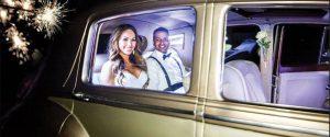 Houston Wedding Shuttle Services, Limousine, Sedan, Party Bus, Charter, Bride, Groom, Classic, Vintage, Antique, White Rolls Royce Bentley, One Way, Limo, Bridal Party, Groomsmen