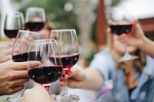 Houston Winery Tour Bus Rentals, Transportation, Sedan, SUV, Charter, Shuttle, Wine Cabernet, Sauvignon, Chardonnay, Merlot, Zinfandel, Party Bus, Wine, Limousine, Black Car Service