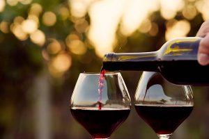 Houston Winery Tour Limo Rentals, Transportation, Sedan, SUV, Charter, Shuttle, Wine Cabernet, Sauvignon, Chardonnay, Merlot, Zinfandel, Party Bus, Wine, Limousine, Black Car Service