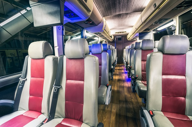 Houston Charter Bus Rental, Party Bus, Limo Bus, Shuttle Bus, Birthday, Pub Bar Club Crawl, Wedding, Airport Transport, Transportation, Bachelor, Bachelorette, Music Venue, Concert, Sports. Tailgating, Funeral, Wine Tasting, Brewery Tour
